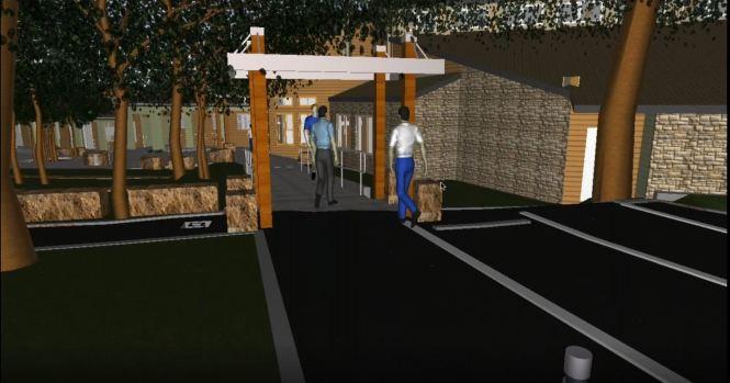 New Sanctuary Walkway_17111401