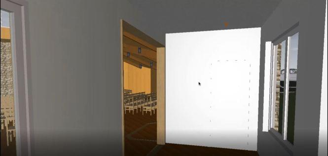 Sanctuary_Hallway_from_relocated_Sanctuary_Doors_17111401