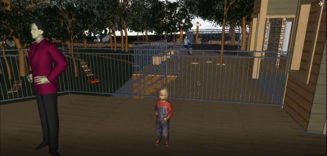 Toddler_playground_17111401