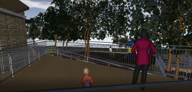 Upper-Lower_Playground_View_17111401